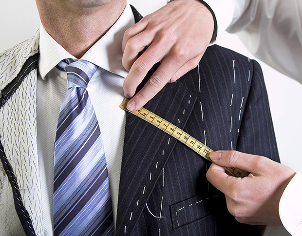 Kodin kalusteet ja liukuovet mittojen mukaan Porissa